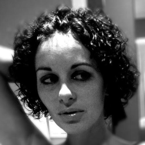 sweetka's avatar