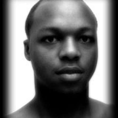 carlton-morgan's avatar