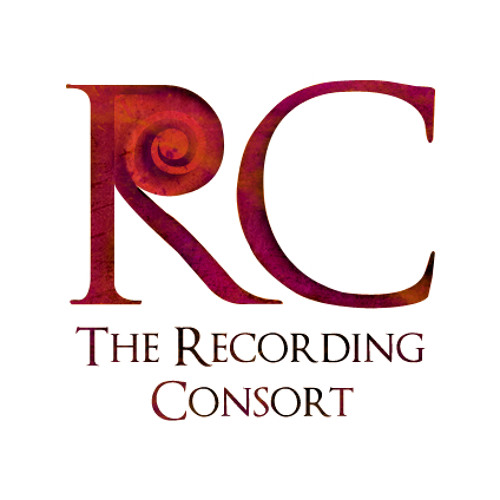 The Recording Consort's avatar