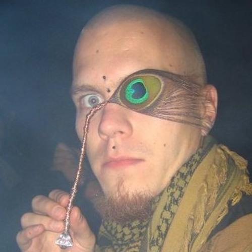 Fantasma.'s avatar