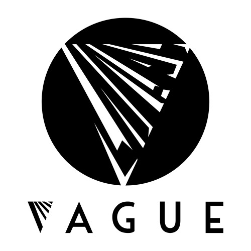 wearevague's avatar