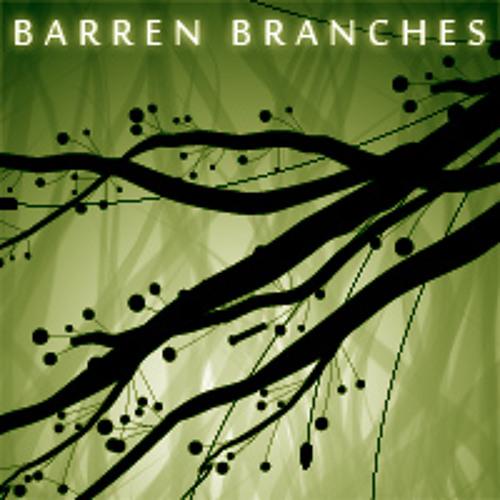 Barren Branches's avatar