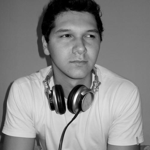 dj_derich's avatar