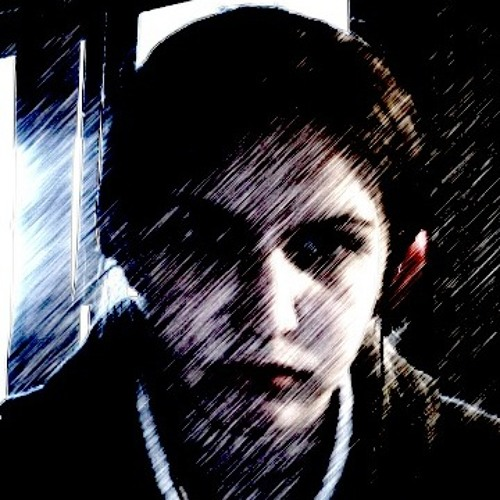 alen95's avatar