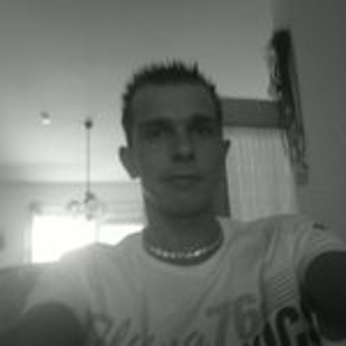 bj-rn-th-rsam's avatar