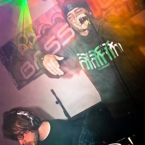Rap-Torial's avatar