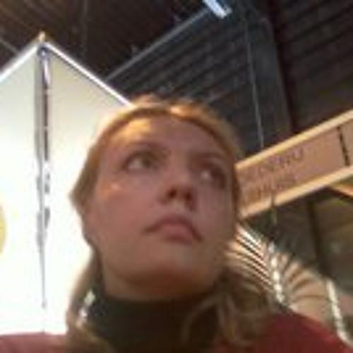 rimma-kirillova's avatar