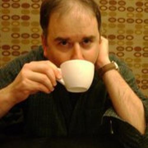 Tony Walczak's avatar