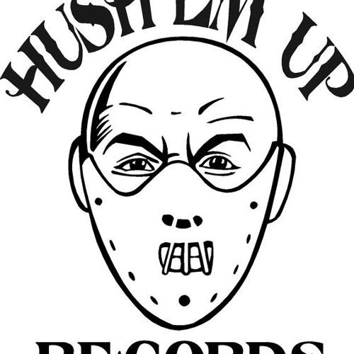 Hush 'em up records's avatar