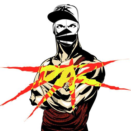 DAZMAKER's avatar