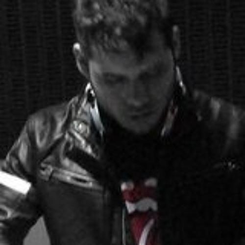 Bruno Ignacio's avatar