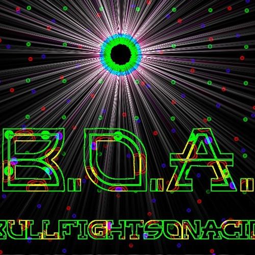 B.O.A.'s avatar