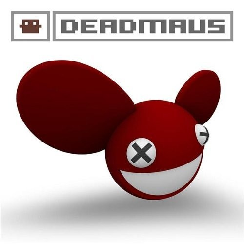 Deadmau5isawesome's avatar
