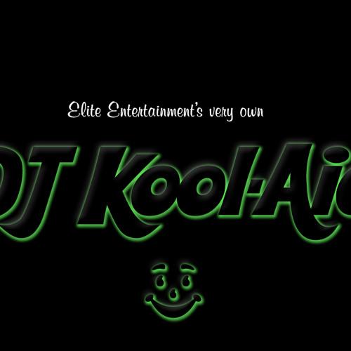 DjKoolAid's avatar
