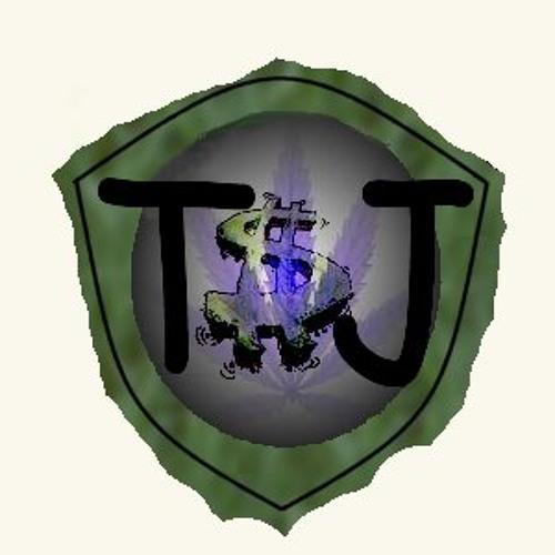 T-Boehm's avatar