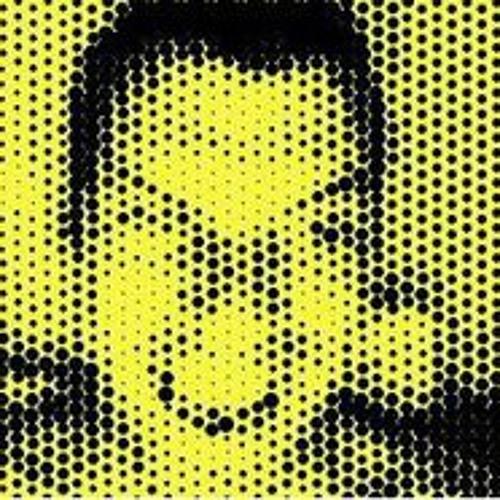 rogerio-f-silveira's avatar