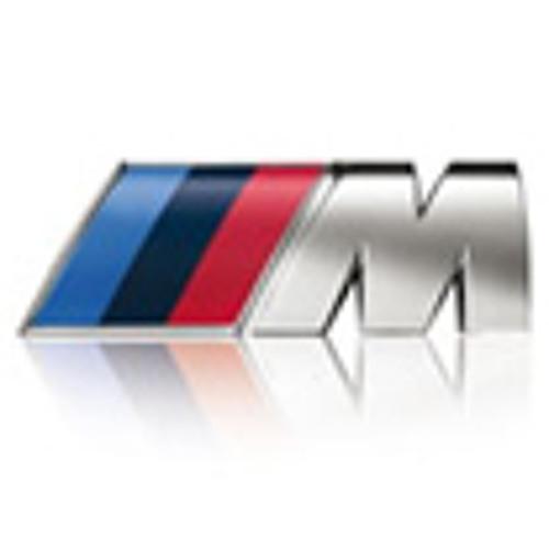 Michael CAi's avatar