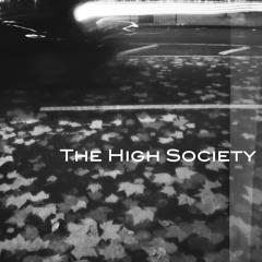 TheHighSociety