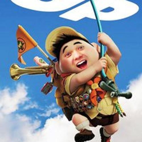 David-Ch's avatar