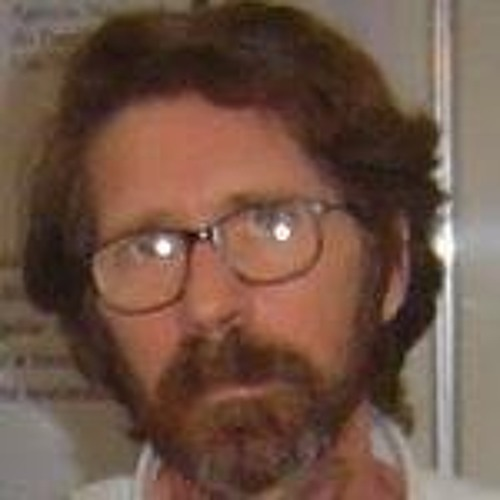 mario-araujo-filho's avatar