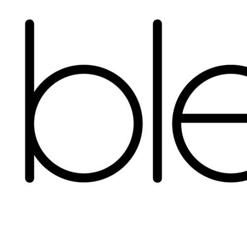 Blend Media Group's avatar