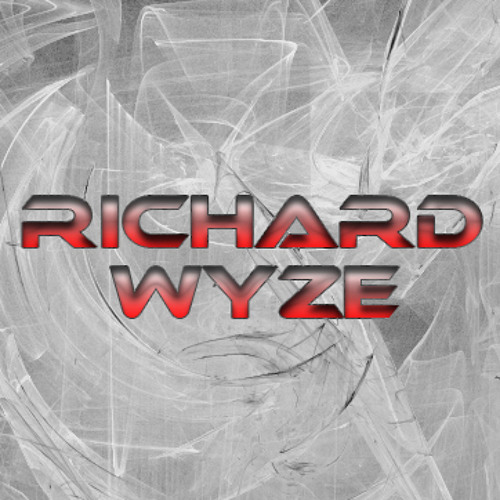 Richard Wyze's avatar