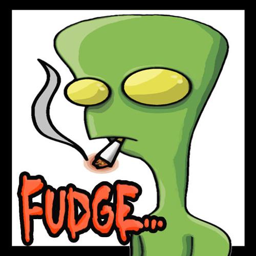 FUDGE (SAN DIEGO)'s avatar