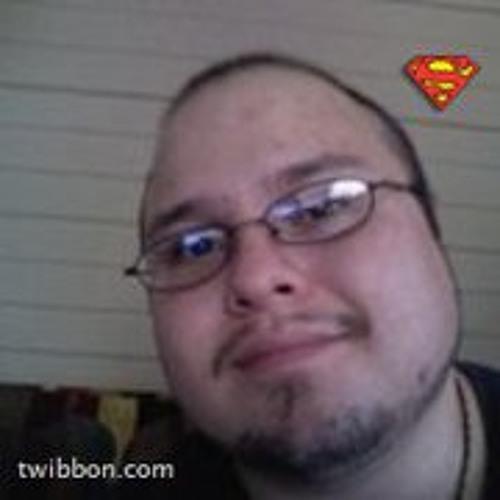 nathan-james-terwilliger's avatar