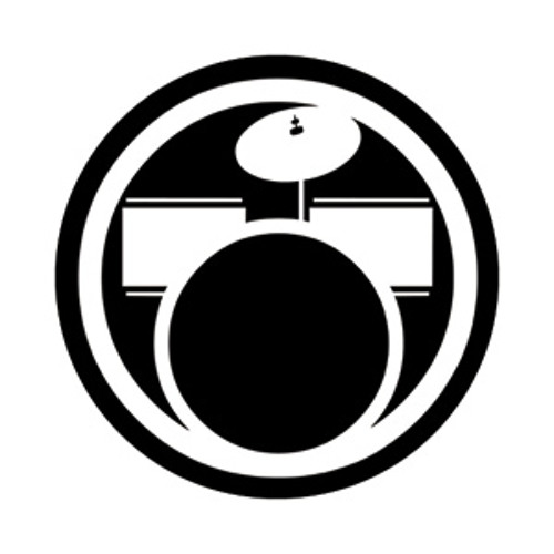 DrumPower's avatar
