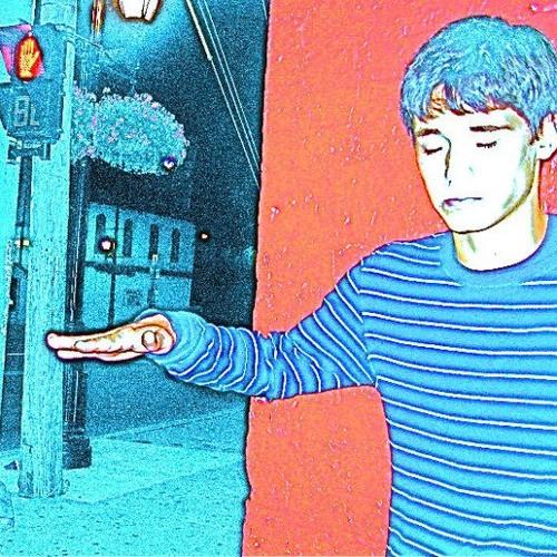 DjDrMr's avatar