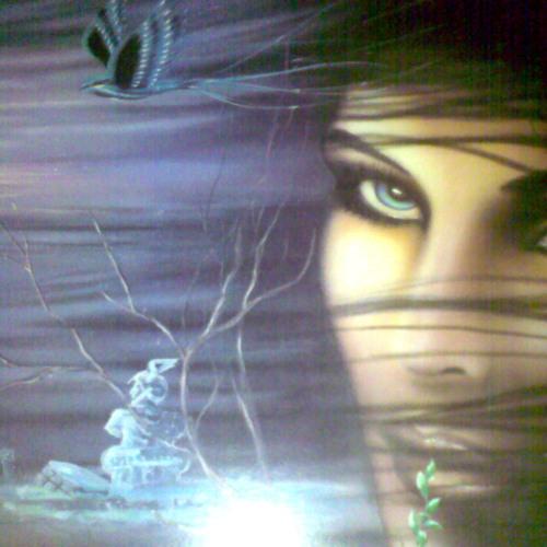 Tina Astrogirl's avatar