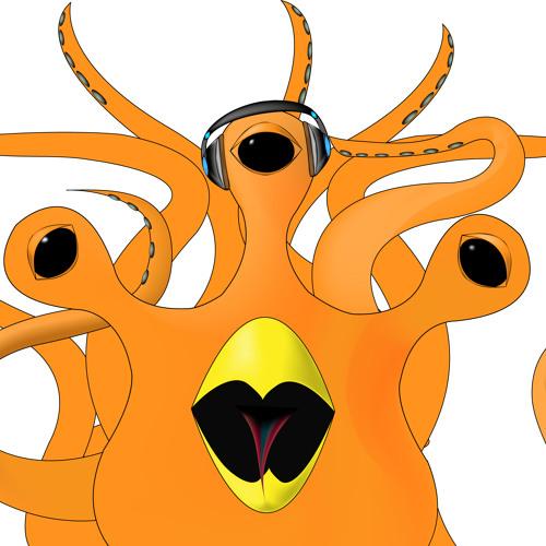 multiple organizmz's avatar