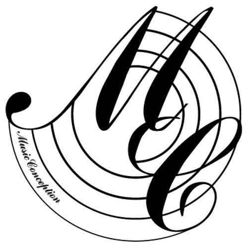 Music Conception's avatar