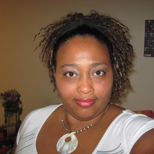 Isalina_25's avatar
