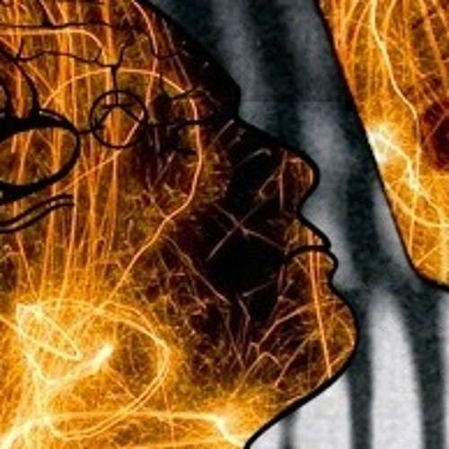 synthesesia's avatar