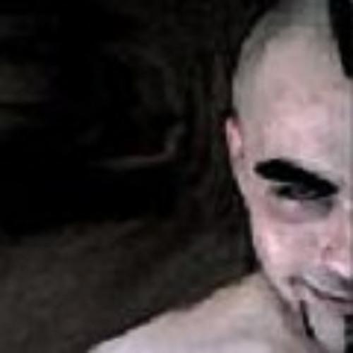 Kaviz's avatar