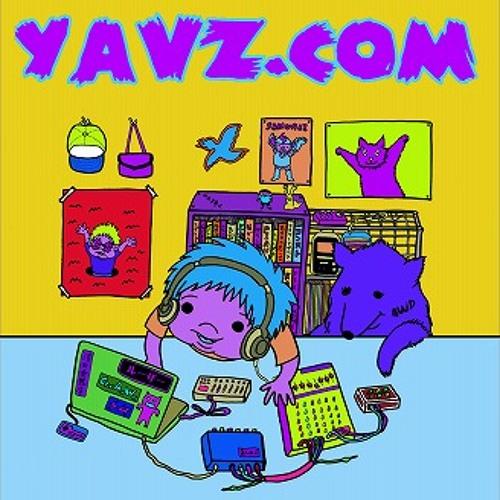 yavzcom's avatar