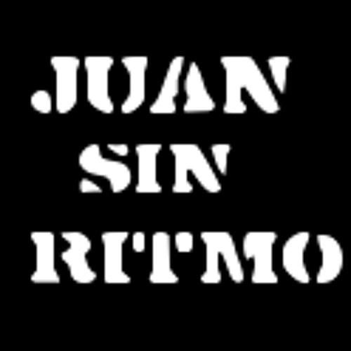 JuanSinRitmo's avatar