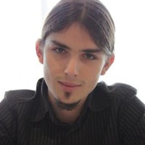 Enthuan's avatar