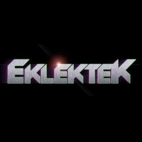 EklekTek's avatar