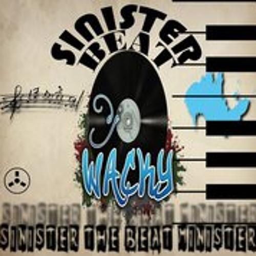 Wacky Keri Funktastics& Boogie