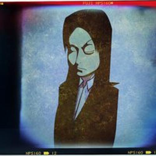 alsshadow's avatar