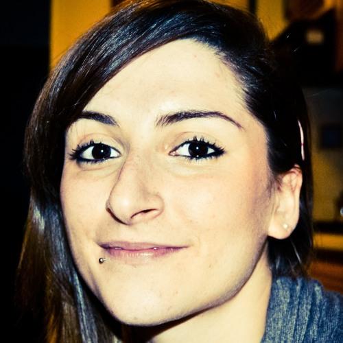 LadyVeng's avatar