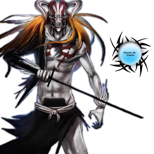 raikko182's avatar