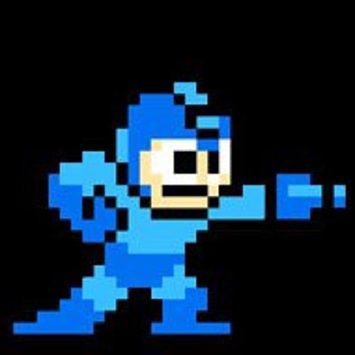 tomas-henriquez's avatar