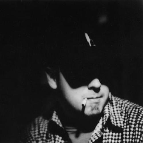N.Olsen's avatar