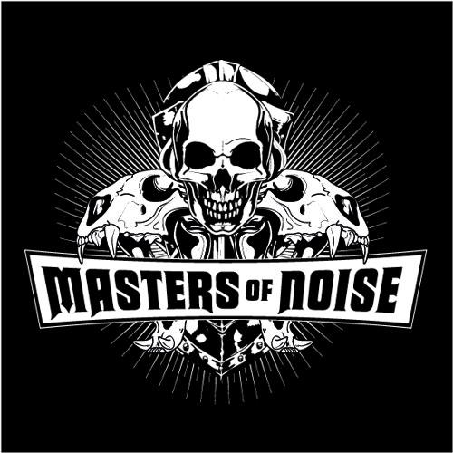 Mastersofnoise's avatar