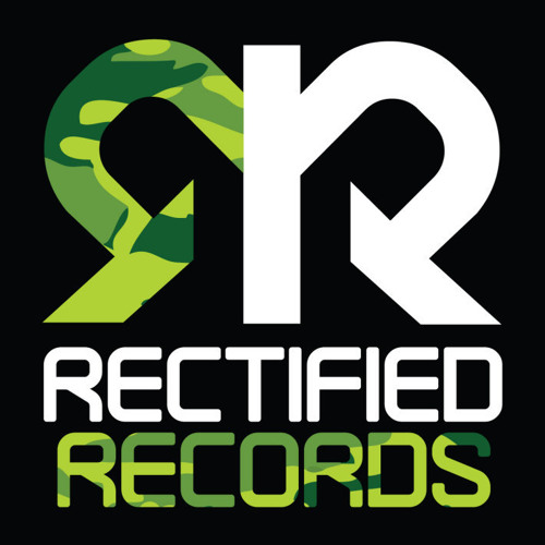 Rectified Records's avatar