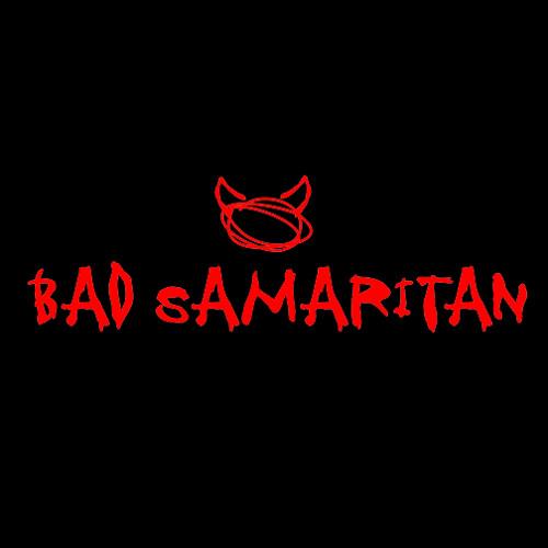 badsamaritan's avatar
