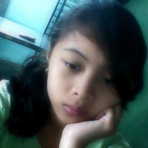 pereh16's avatar